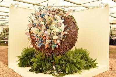 RHS Chelsea Flower Show 2021 part 2 - even more favourite bits