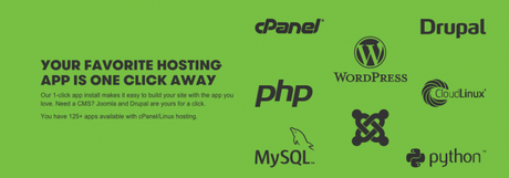 Top 10 Best Python Hosting Service Providers 2021 (REVIEWS)