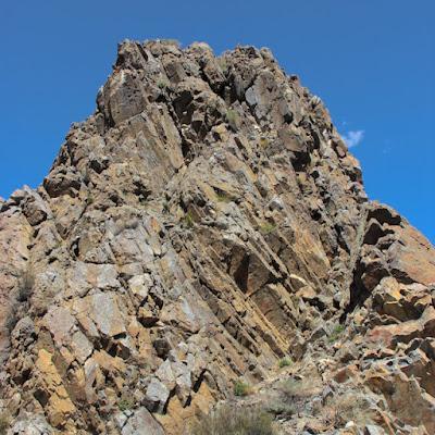 Reassembling Western Nevada
