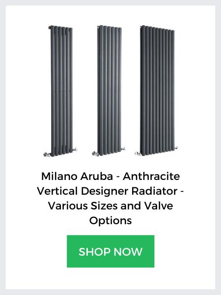 vertical milano aruba product block