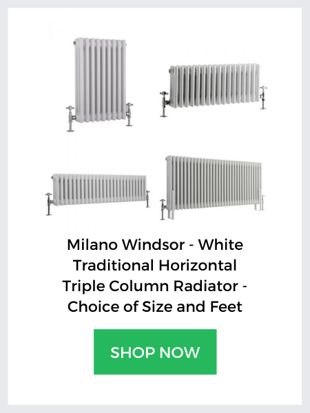 milano windsor product banner
