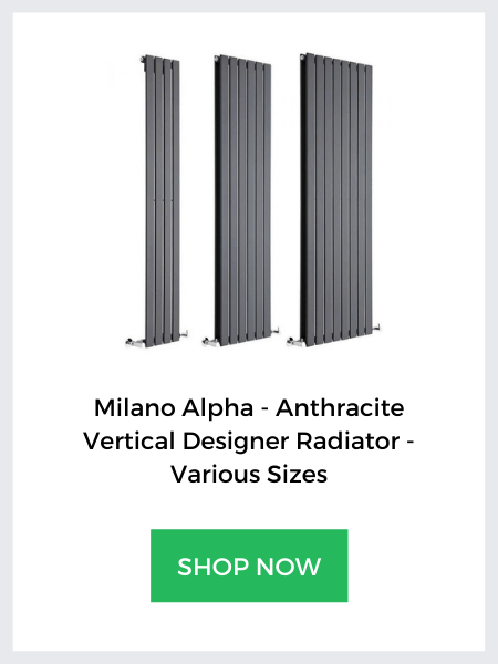vertical milano alpha product banner