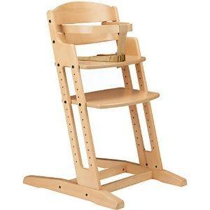 Highchairs On The Market Today