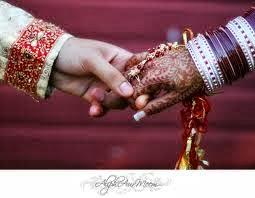 """marriages are made in heaven essay """"the marriage of heaven and hell"""" is the product of marriage heaven hell essay as the day went on i was happily made aware that high."""