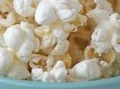 Must Popcorn Seasonings!