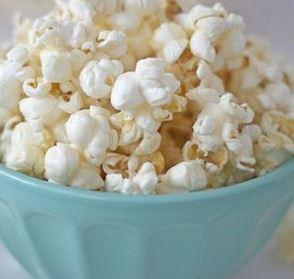 Must Try DIY Popcorn Seasonings!