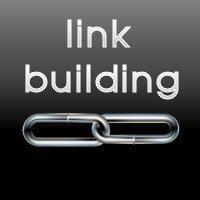 seo-linkbuilding
