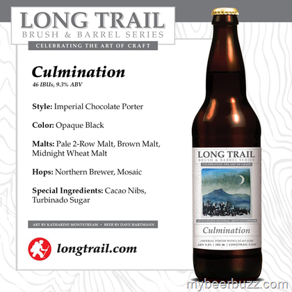 culmination-imperial-porter-up-next-in-l