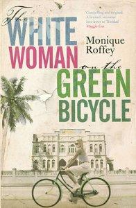 the-white-woman-on-the-green-bicycle