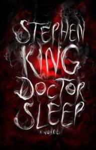 doctor_sleep_cover