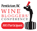 Musings About Wine Bloggers Conference
