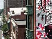 Philadelphia Street Murals