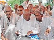 Khap Panchayats: Honor, Retributive Justice Murder
