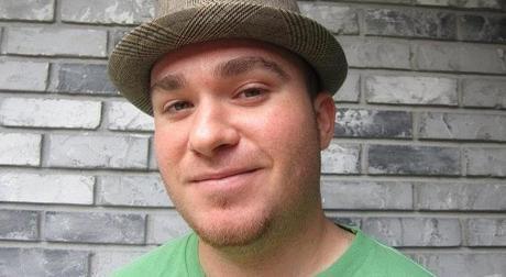 Meet Logan Lenz Founder of Endagon: Website Management at its Finest