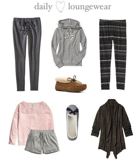 dailyloungewear