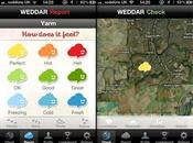 Iphone Essential Weather Apps