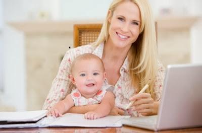 JUGGLING SCHOOL & FAMILY: 7 TIPS FOR MOMS TURNED STUDENTS
