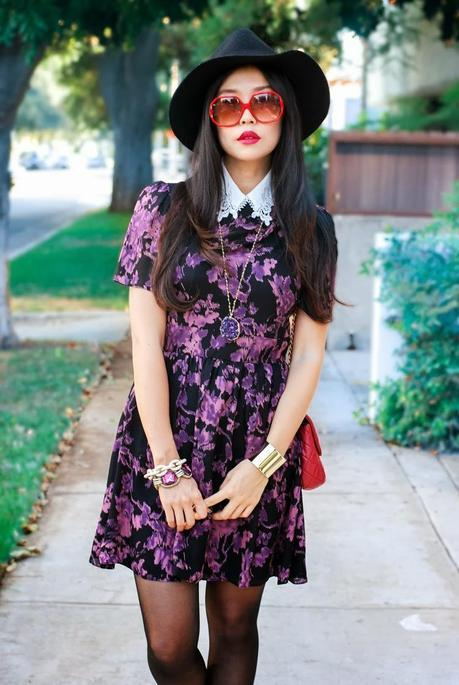{GBF Beauty Meets Fashion} Ready In Five