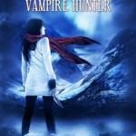 Review and Giveaway: Aurora Sky Vampire Hunter ( Transfusion Vol. 1) by Nikki Jefford