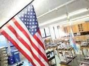 Court Considers Calif. School's Flag