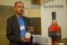 2013 Whisky Jewbilee: A #WhiskyFabric Crowdsourced Review!