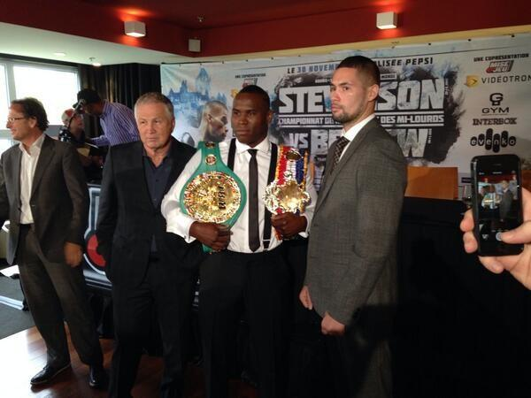 http://m5.paperblog.com/i/68/685890/bellew-determined-to-leave-canada-with-steven-L-FnN5fc.jpeg