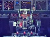 Hate Boeing
