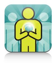 CIO Connect 2013