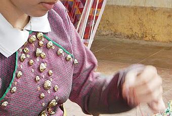 Clothing Weavers Long Island