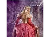 Review: Witchfall Victoria Lamb
