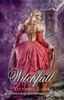 Review: Witchfall by Victoria Lamb