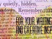 Needs Photo Your Writing, Blogging Creative Inspiration: Remember Quote, Questions, Prompt