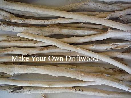 How to make your own drift boat anchor