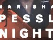 Teaser Tuesdays Night Film