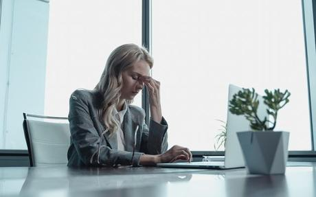 Self-Care Activities to Reduce Burnout at Work