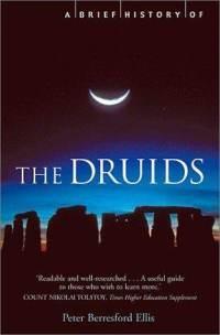 Druid Redux