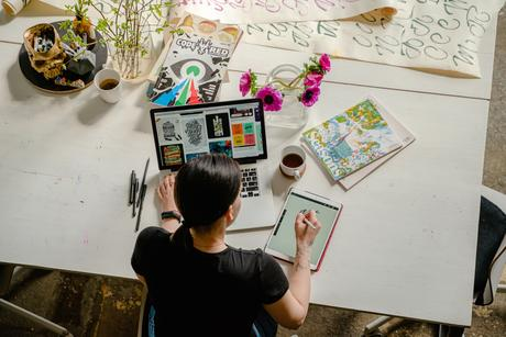 Five Tips On How To Create Quality Content For Your Small Business