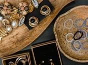 Tips Help Keep Your Antique Jewellery Safe When Wearing