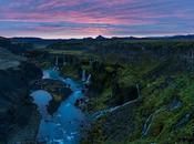 RAINY SPECTACULAR ICELAND: Guest Post Owen Floody