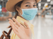 Pandemic Travel Mistakes Need Avoid When Traveling Abroad
