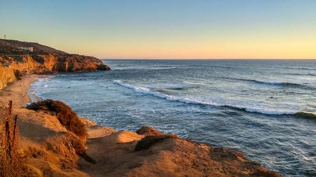 Since 2005, statelawyers.com has provided valuable information on cities, counties and government within california. Sunset Cliffs   Ocean Beach San Diego CA