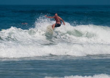 Find a lawyer in california. Surfing   Ocean Beach San Diego CA