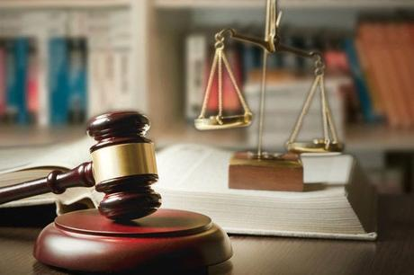 California attorney with 21 years of experience. The security laws, regulations and guidelines directory