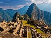 Hiking Inca Trail Time COVID