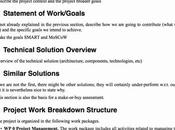 Business Plan Examples Students Self-Care Checklist Take Care Yourself 2021 Create Effective Student Progression Using Simple Template This Article.