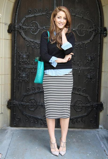 Download and use 500,000+ business woman stock photos for free. Fashionable Outfit Ideas for Work Days in Fall - Pretty