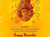 9gem Divine Nine Gemstones Blessed Auspicious Navratri