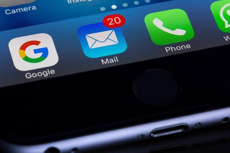 5 EMAIL MARKETING TIPS FOR SMALL BUSINESS STARTUPS