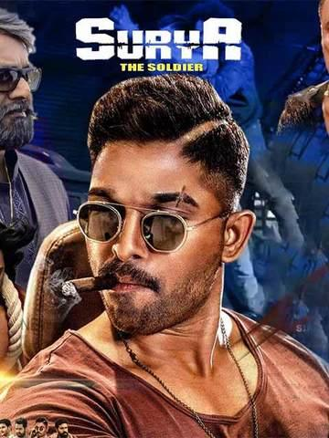 But there is a lot to consider before quitting your job and undertaking this venture. SURYA - THE BRAVE SOLDIER Movie Reviews   Audience Reviews