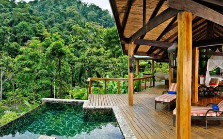 If you are starting a business or are looking to run a more environmentally aware business, a number of green solutions are available that will help you achieve your goals. Top luxury lodges and hotels in Costa Rica